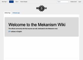 wiki.aidancbrady.com