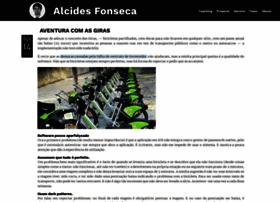 wiki.alcidesfonseca.com