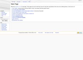 wiki.algebra.com