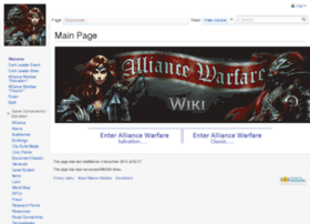 wiki.alliancewarfare.com
