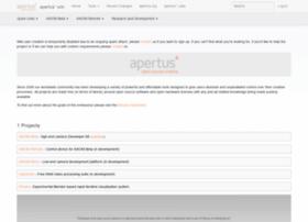 wiki.apertus.org