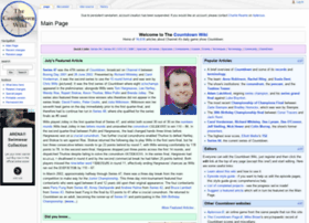 wiki.apterous.org