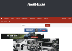 wiki.audiworld.com