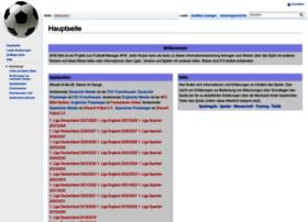 wiki.aureon-fm.de