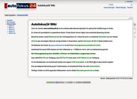 wiki.autofokus24.de