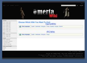 wiki.barafranca.com