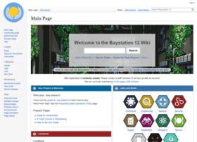 wiki.baystation12.net