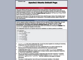 wiki.bethany.com