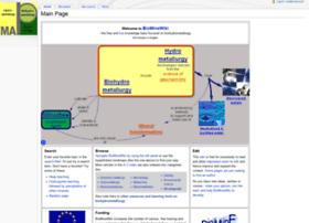 wiki.biomine.skelleftea.se