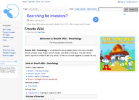 wiki.bluebuddies.com