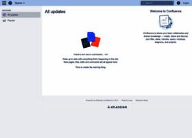 wiki.brightmove.com