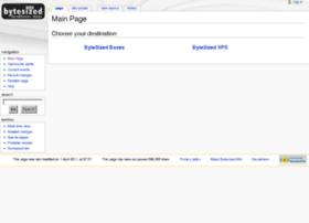 wiki.bytesized-hosting.com