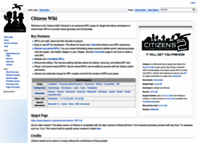 wiki.citizensnpcs.co