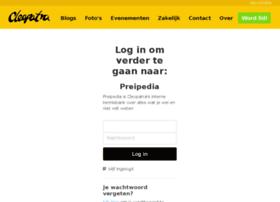 wiki.cleopatra-groningen.nl