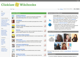 wiki.clicklaw.bc.ca