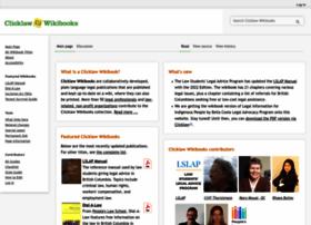 wiki.clicklaw.bc.ca