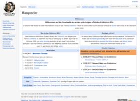 wiki.coldmirror.net