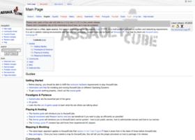 wiki.cubers.net