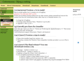 wiki.cuttermaran.de