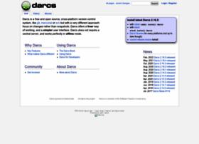 wiki.darcs.net