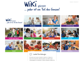 wiki.de