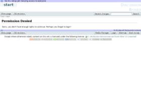 wiki.deitsolutions.com