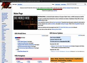 wiki.dfo-world.com
