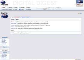 wiki.digital-digest.com