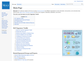 wiki.diglib.org