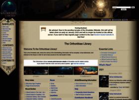 wiki.drowtales.com