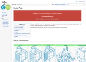wiki.e3d-online.com