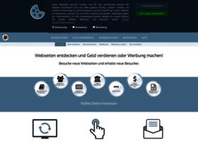 wiki.ebesucher.de