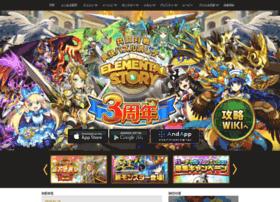 wiki.elementalstory.com