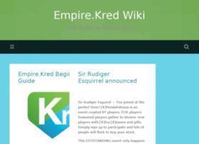 wiki.empireavenue.com