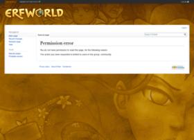 wiki.erfworld.com