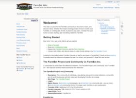 wiki.farmbot.org