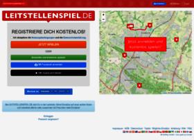 wiki.feuerwache.net