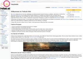 wiki.freifunk.net