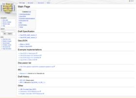 wiki.geojson.org