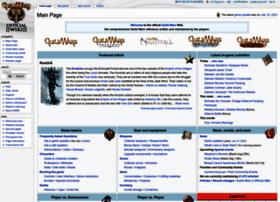wiki.guildwars.com