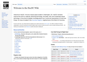 wiki.hacdc.org