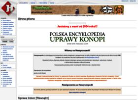 wiki.haszysz.com