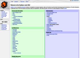 wiki.heatsynclabs.org
