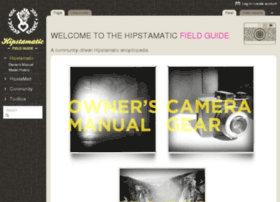 wiki.hipstamatic.com
