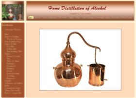 wiki.homedistiller.org