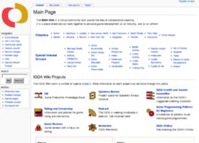wiki.igda.org