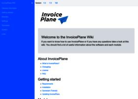 wiki.invoiceplane.com
