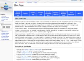 wiki.inworldz.com