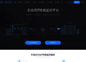 wiki.jiankongbao.com