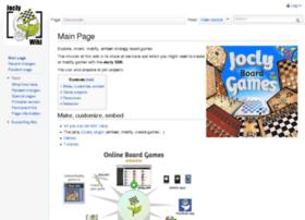wiki.jocly.com